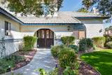 68750 Los Gatos Road - Photo 3