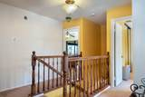 68750 Los Gatos Road - Photo 21