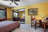68750 Los Gatos Road - Photo 22