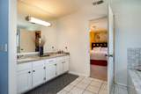 68750 Los Gatos Road - Photo 27