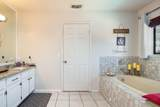 68750 Los Gatos Road - Photo 29
