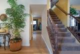 68750 Los Gatos Road - Photo 4