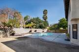68750 Los Gatos Road - Photo 35