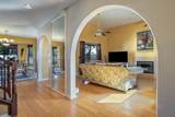 68750 Los Gatos Road - Photo 5