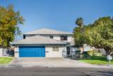 68750 Los Gatos Road - Photo 41