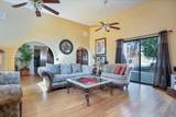 68750 Los Gatos Road - Photo 7