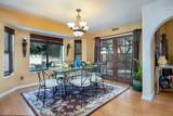 68750 Los Gatos Road - Photo 8