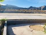 49305 Highway  74 - Photo 15