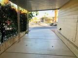 49305 Highway  74 - Photo 20