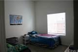 3035 Shelly Avenue - Photo 7
