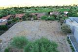 Lot 36 Desert Vista Drive - Photo 17
