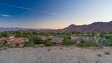Lot 36 Desert Vista Drive - Photo 8