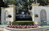 3203 Watermarke Place - Photo 10