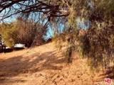 20927 Calimali Road - Photo 1