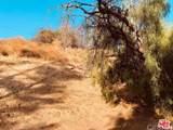 20927 Calimali Road - Photo 3