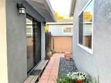 14857 Gardenhill Drive - Photo 24