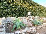 14857 Gardenhill Drive - Photo 37