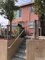 1115 Camulos Street - Photo 1