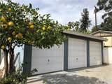1115 Camulos Street - Photo 2