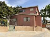 1115 Camulos Street - Photo 9