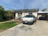 439 Greenhaven Street - Photo 1