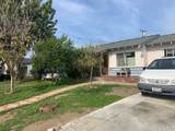 439 Greenhaven Street - Photo 2