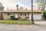 1328 La Loma Drive - Photo 2