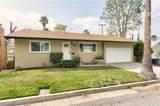 1328 La Loma Drive - Photo 3