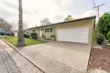 1328 La Loma Drive - Photo 4