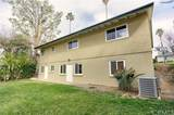 1328 La Loma Drive - Photo 33
