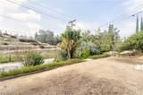 1328 La Loma Drive - Photo 36