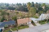 1328 La Loma Drive - Photo 38