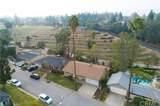 1328 La Loma Drive - Photo 39
