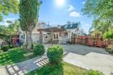 247 Sonora Street - Photo 25