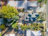247 Sonora Street - Photo 30