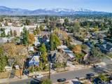 247 Sonora Street - Photo 32