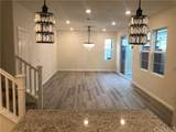8674 Autumn Path Street - Photo 1