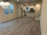 8674 Autumn Path Street - Photo 2