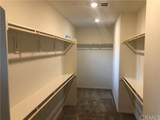 8674 Autumn Path Street - Photo 11