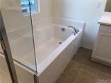 8674 Autumn Path Street - Photo 12