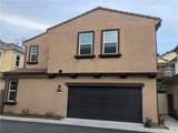 8674 Autumn Path Street - Photo 16