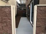 8674 Autumn Path Street - Photo 19