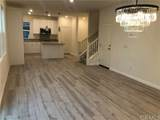 8674 Autumn Path Street - Photo 3