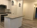 8674 Autumn Path Street - Photo 4