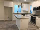 8674 Autumn Path Street - Photo 5