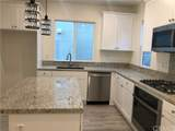 8674 Autumn Path Street - Photo 6