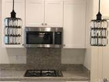 8674 Autumn Path Street - Photo 7