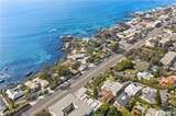 2342 Coast - Photo 50