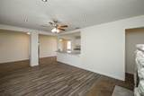 10798 4th Avenue - Photo 12