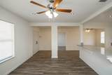 10798 4th Avenue - Photo 13